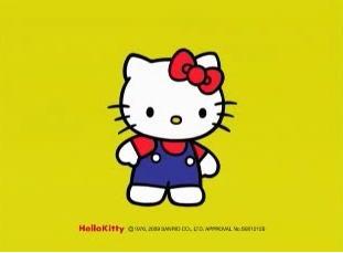 kittty.JPG